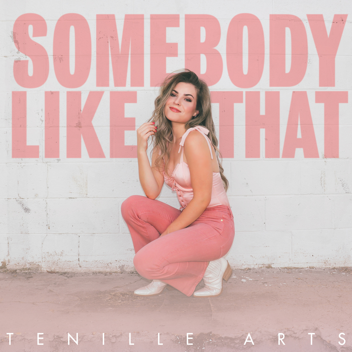 tenille-arts-somebody