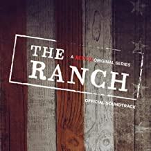 various-artists-the-ranch