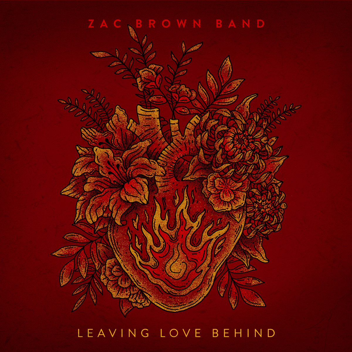 zac-brown-band-leaving