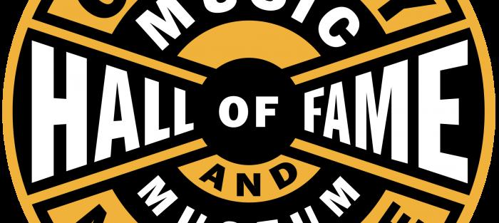 logo-country-music-hof1