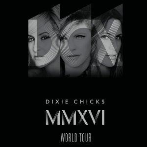 logo-dixie-chicks-world-tour