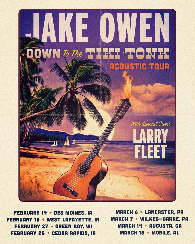 logo-jake-owen-down-to-tour