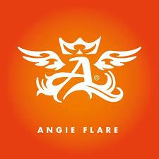 angie-flare-logo