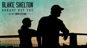 blake-shelton-nobody-but-you