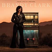 brandy-clark-your-life
