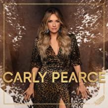 carly-pearce