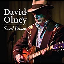 david-olney-sweet