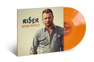 dierks-bentley-riser-vinyl