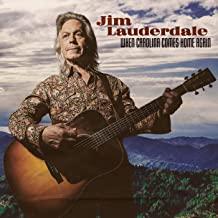 jim-lauderdale-when
