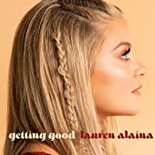 lauren-alaina-getting