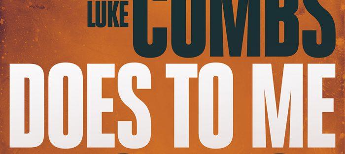luke-combs-does
