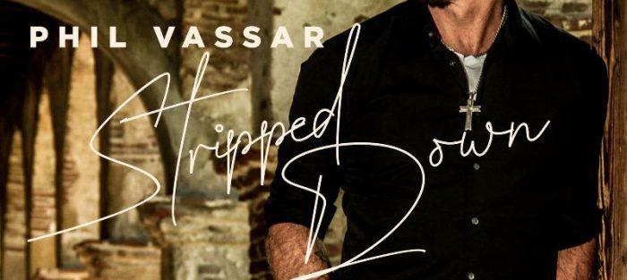 phil-vassar-stripped
