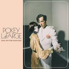 pokey-lafarge-rock