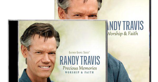 randy-travis-gospelabum