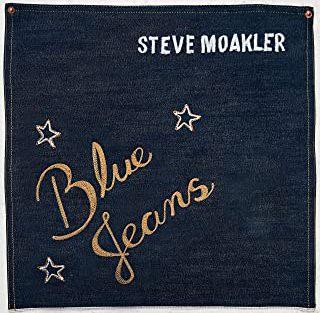 steve-moakler-blue