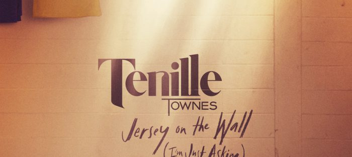 tenille-townes-jersery