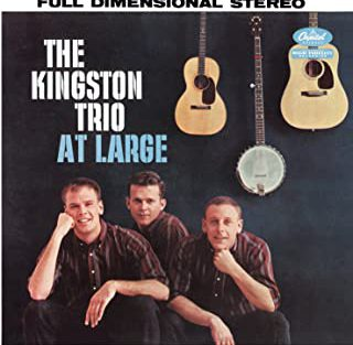 the-kingston-trio-at-large