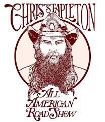 logo-chris-stapleton-all-american