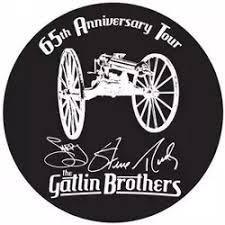 logo-gatlin-bros-65th
