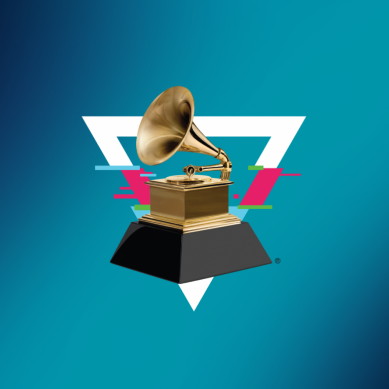logo-grammys-2020