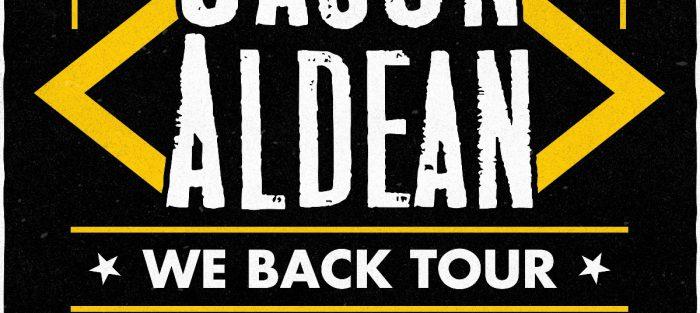 logo-jason-aldean-we-back-tour