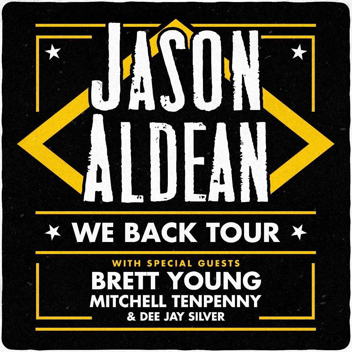 logo-jason-aldean-we-back-tour