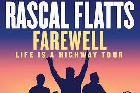 logo-rascal-flatts-farewell-tour
