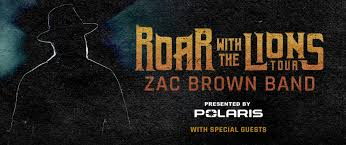 logo-zac-brown-band-roar-tour
