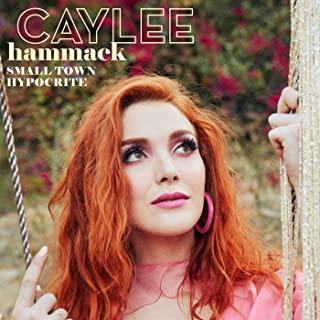 caylee-hammack-small