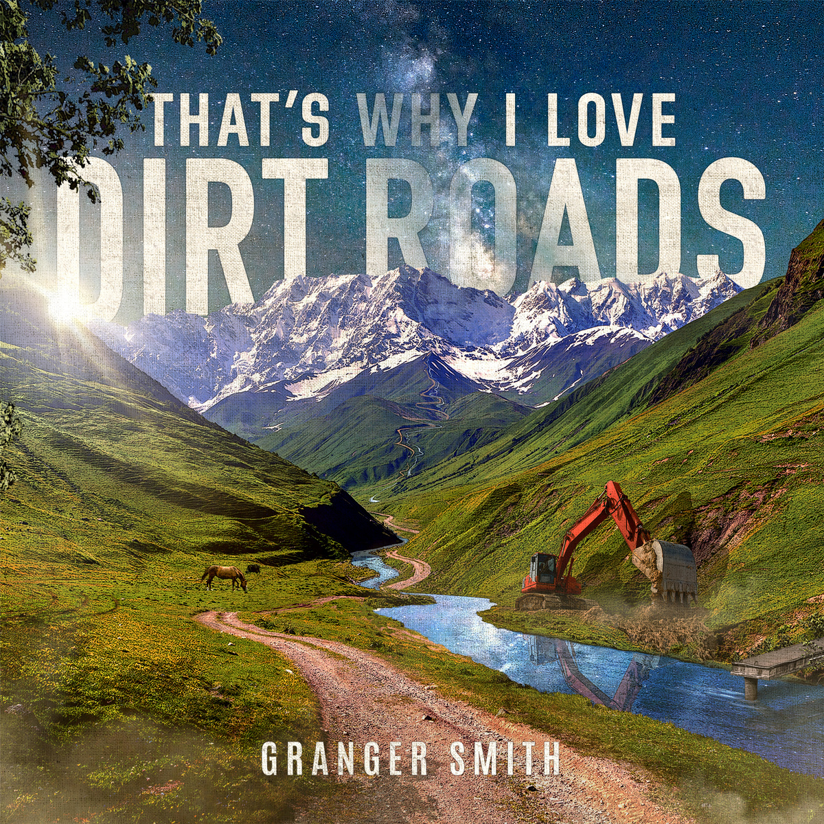 granger-smith-thats-why