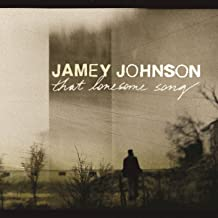 jamey-johnson-that-l