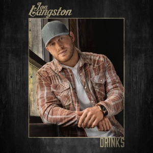 jon-langston-drinks