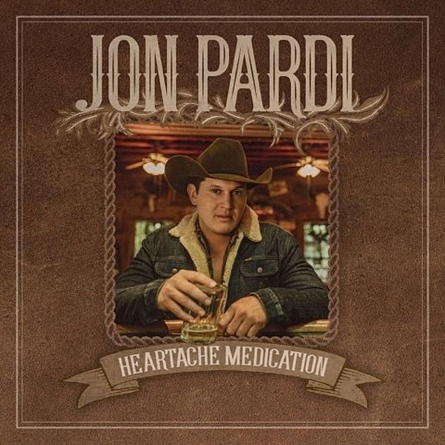 jon-pardi-heartache-1