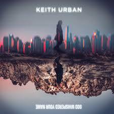 keith-urban-god-2