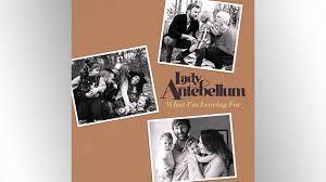 lady-antebellum-what-im