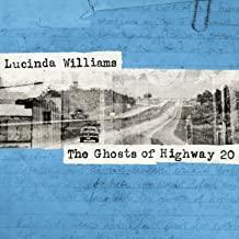 lucinda-williams-the-ghosts