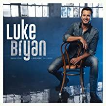 luke-bryan-born