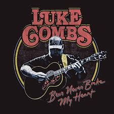 luke-combs-beer