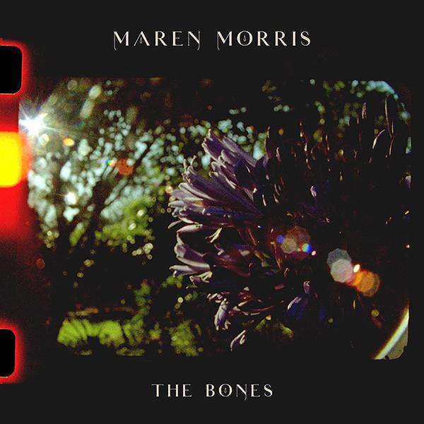 maren-morris-the-bones