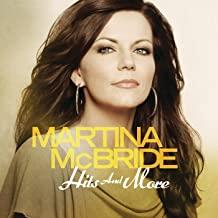 martina-mcbride-hits