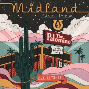 midland-live-from