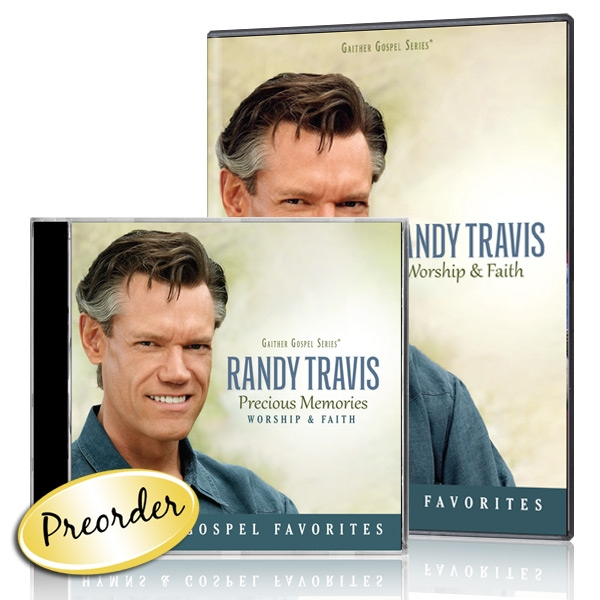 randy-travis-gospelabum