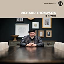 richard-thompson-13