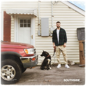 sam-hunt-southside