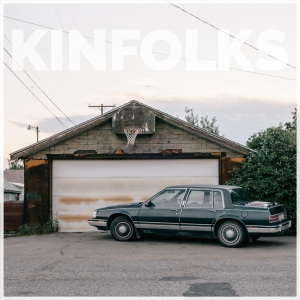 sam-hunt-kinfolks-1
