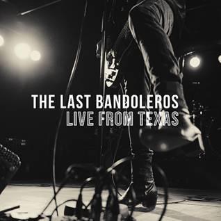 the-last-bandoleros-live