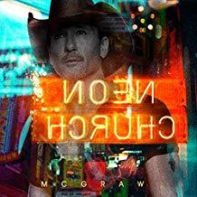 tim-mcgraw-neon