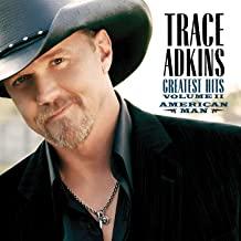 trace-adkns-greatest