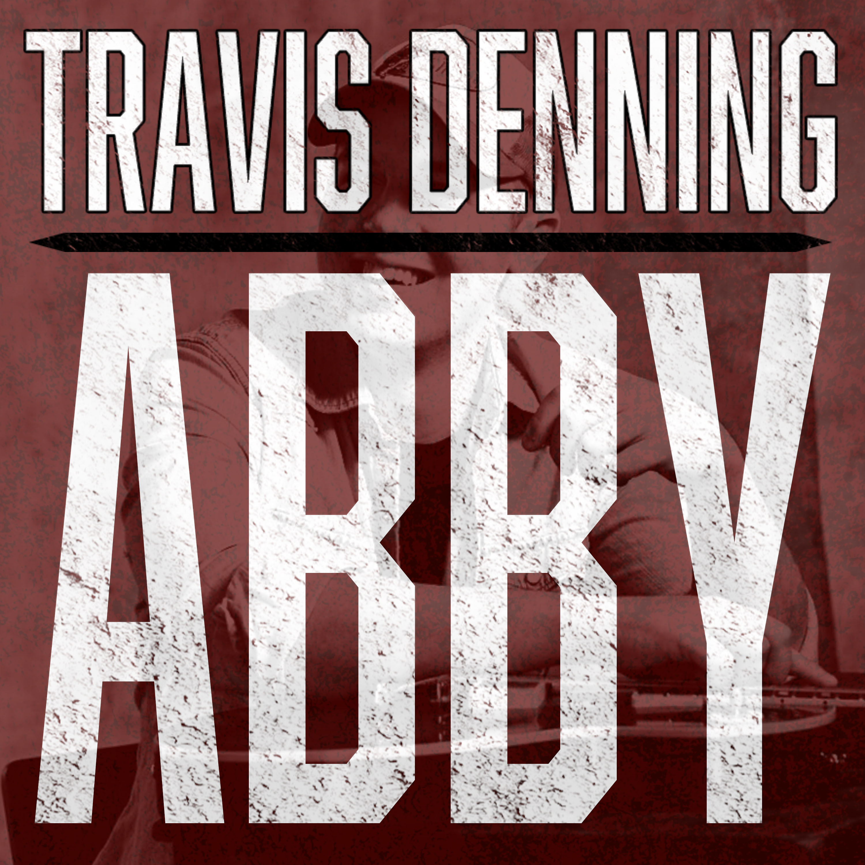 travis-denning-abby