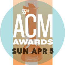 logo-acm-awards-2020